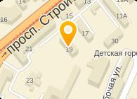 ХАРЧЕНКО В.Н.