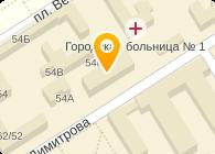 МГТС Г. БАРНАУЛ
