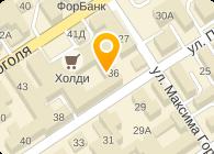 ТУЧКОВ-ПЕТРАКОВ