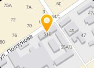 ООО Компания Трастинвест