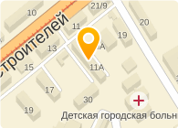 АКЦЕНТ-РЕКОРДЗ