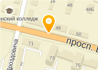 РУП Молодечненский завод металлоконструкций
