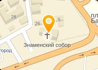 ИНДИКАТОР ТРЕЙД