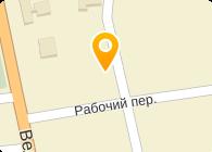 МЕТАЛЛКОНТРАКТ-ПКФ ООО