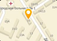 ОАО «АлтайТИСИз».