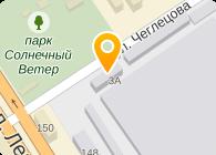 СОФТ-СЕРВИС