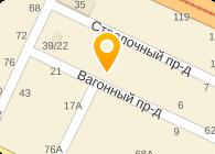 БЕРЕСНЕВА Г.А.