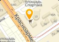 ТОП-КНИГА