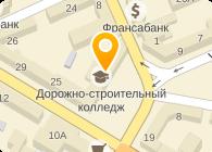 БИЗНЕСЦЕНТР ООО