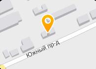 ГРУЗАВТОСНАБСЕРВИС-АЛТАЙ