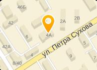 ФГУП АЛТАЙСКИЙ ЦЕНТР СТАНДАРТИЗАЦИИ, МЕТРОЛОГИИ И СЕРТИФИКАЦИИ