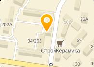 ДИСПЕТЧЕР-ЛИФТ-1