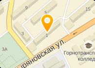 ООО ДОРОЖНО-СТРОИТЕЛЬНАЯ КОМПАНИЯ