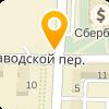 АЛТУР, ООО