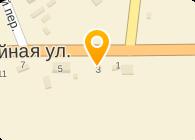 ООО ТРОПИКОЛА-СИБИРЬ