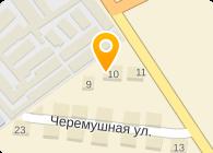 ПЕКАРНЯ ЧП БАШОРИН И.В.