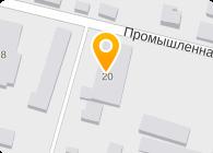 ЛИВНА ХОЛДИНГ, ООО
