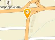 КОМБИНАТ ЭТАНОЛ МОЗЫРСКИЙ РУП