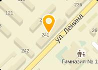 БИЙСКИЙ РАБОЧИЙ, ООО