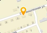 ЭЛГА, ОАО