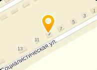 НАРКОЛОГИЧЕСКИЙ ДИСПАНСЕР РЕСПУБЛИКАНСКИЙ