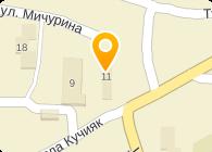 РОСГОССТРАХ-РЕЗЕРВ ДСОАО