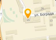 ОАО «Енисейское речное пароходство»
