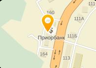 ПРИОРБАНК ОАО ФИЛИАЛ 0401