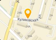 CITOАПТЕКА, ООО