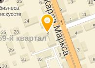 БАЙКАЛВЕТ, ООО