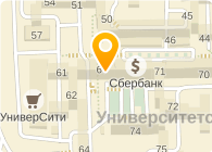 """ЧП """"ПИГМАЛИОН-ГАММА"""""""