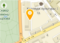 СОФИ ДИЗАЙН-СТУДИЯ, ЧП