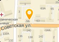 МЕХА-СЕРВИС, ООО