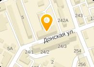 КЕВИН, ООО