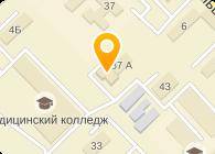 ООО ЮКОМ-ПРОМ