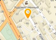 СИБВЕСТ ЛТД, ООО