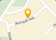 ЮЖНЫЙ ВЕТЕР ТПК, ЗАО