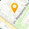 БАЙКАЛЬСКИЙ ДОМ ЕВРОПЫ МЕЖДУНАРОДНЫЙ ФОНД