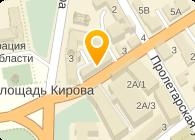 РАССВЕТ СТАРАТЕЛЬСКАЯ АРТЕЛЬ, ЗАО
