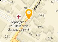 БАЙКАЛ-ТАРИ, ООО