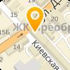 ЕРМАК-СТРОЙ-ИНВЕСТ (Закрыто)