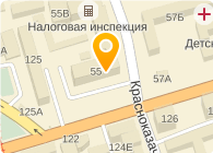 БУРХАН, ООО