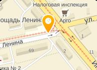 ПОЛИГРАД, ООО