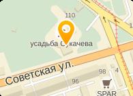 МУЗЕЙ-УСАДЬБА В. П СУКАЧЕВА