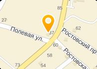 МИНИТЭКС СИБИРЬ, ООО