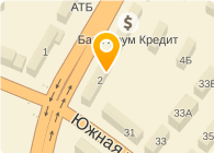 СОЮЗ-АВТО, ООО