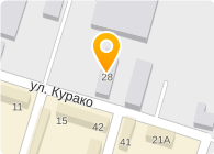 ЭМОС НПО ООО