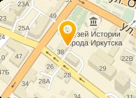 ФГУК МАСТЕР ЛЕНД