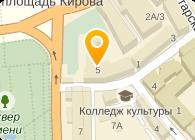 КОРАЛЛ-К