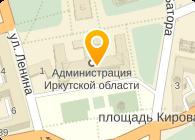 Министерство природных ресурсов Иркутской области